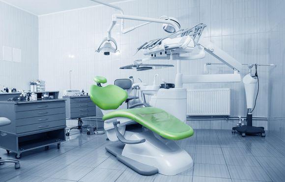 Mickleham Dental Clinic