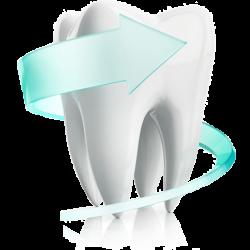 tooth-light